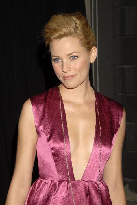 Emilia Clarke Hd Wallpaper Elizabeth Banks Hot