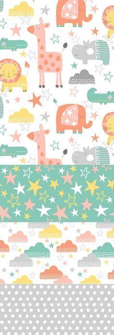 printable chevron background patterns   color options love   future