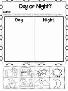 1000+ images about Pajama Day/ Sleepover Ideas; Pre-K on ...