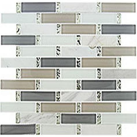 Glazzio Tiles Colonial Series by Shop