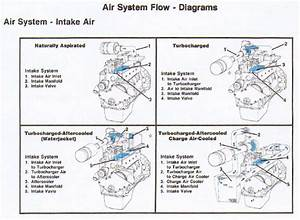 Cummins 3 9 5 9  4 6 Cylinder Diesel Engine 91 94 Repair Manual Pdf Cd   Nice