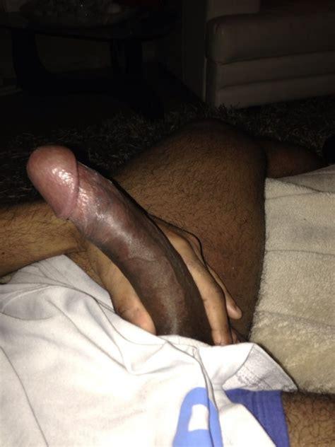 My Sexy Big Black Dick Photo Album By Runskiii