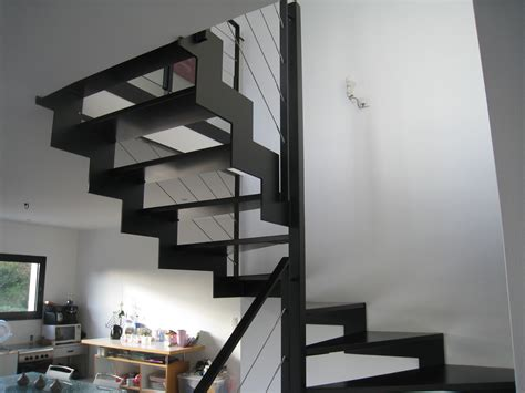 escalier ext 233 rieur lancieux suire sarl