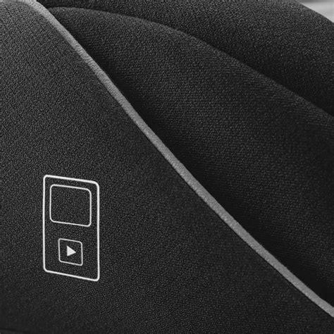 siege auto groupe 3 siège auto monza 2 seatfix carbon black groupe 2 3