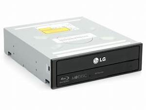 Death of the Computer Optical Drive