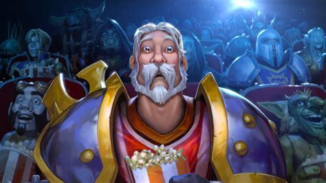 World Of Warcraft Night Elf Wallpaper World Of Warcraft Favourites By Meganixponllo On Deviantart