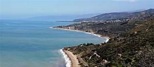 Location Voiture Catane Sicile : location de voiture en sicile compagnies et conseils sicilyas ~ Medecine-chirurgie-esthetiques.com Avis de Voitures