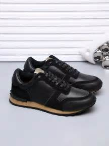 Shoes For by Valentino Casual Shoes For 525700 87 00 Wholesale