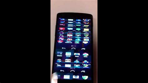 iphone screen glitching out nexus 5 screen glitch bugs screen flicker shaking