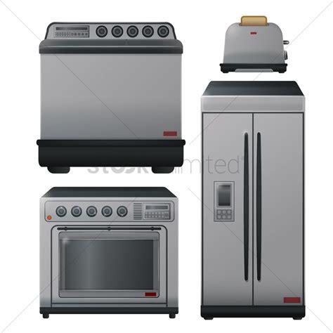 Kitchen Interior Kitchen Appliances Near Me Electrical