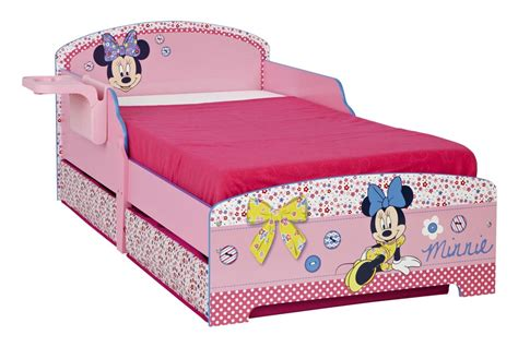 9548 minnie mouse bed frame canopies minnie mouse toddler bed with canopy