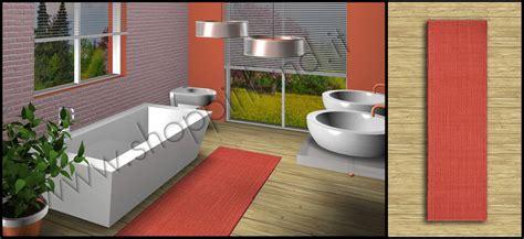 tappeti bagno cotone tappeti per la cucina a prezzi outlet shaggy per il bagno