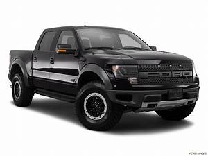 2014 ford raptor dealer invoice upcomingcarshqcom With ford raptor invoice