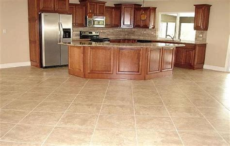 tile kitchen floor ideas kitchen awesome kitchen tile floor ideas kitchen tile floor designs kitchen tile floor cleaner