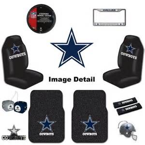 cowboys air fresheners dallas cowboys air freshener cowboys air freshener