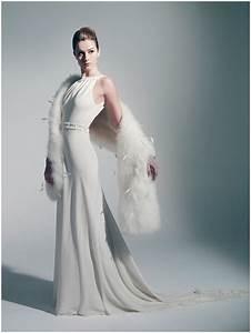 Meet french wedding dress designer fanny liautard for French wedding dress designers