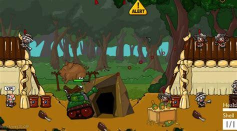 des jeux siege city siege faction island des jeux indépendants
