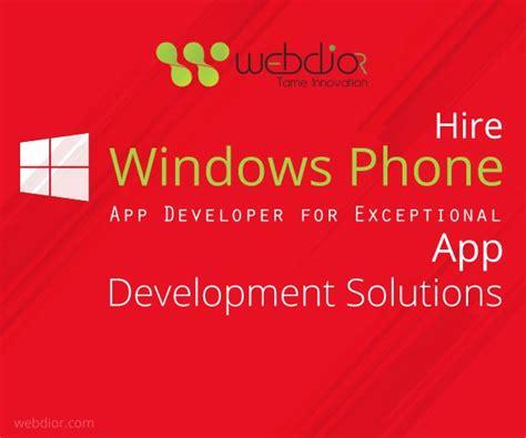 app designer for hire webdior s hangs lockerdome