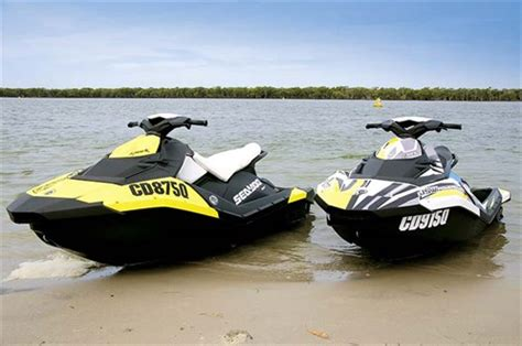 Boat Trailer Registration Cost Nz sea doo spark review