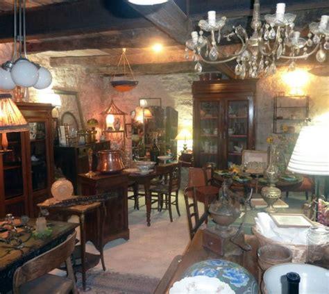 brocante richard st la feuille brocante rachat de meubles anciens et meubles en tout