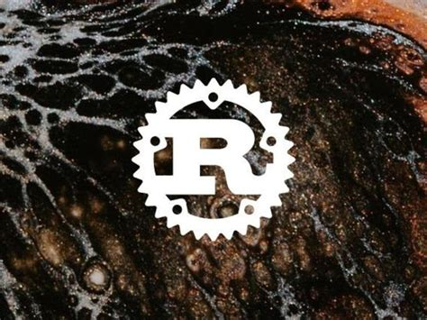 rust microsoft aws project sponsor intends demands gaining popularity hold its been