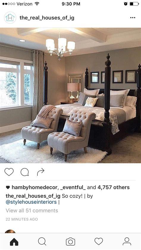 sherwin williams mindful gray bedroom