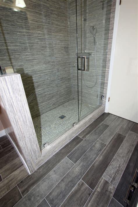 tile flooring los angeles tile work los angeles tile contractor 323 662 1011 ceramic tile installation tile