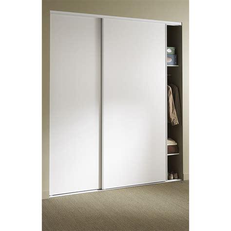 chambre de culture pas chere beau porte coulissante pas chere avec porte coulissante