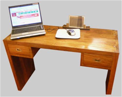 ordinateur portable bureau vall copy3 on emaze