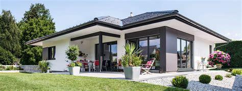 fertighaus mit grundstück kaufen bungalow fertighaus das fertigteilhaus f 252 r barrierefreies wohnen