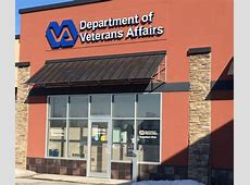 Grand Forks, North Dakota CBOC Fargo VA Health Care System