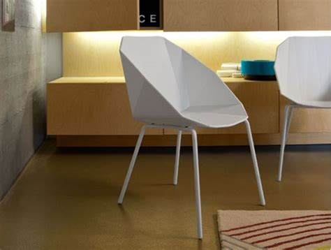 chaise rocher ligne roset 7 best dining chairs by ligne roset images on