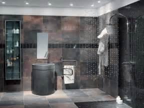 badezimmer grau braun 50 wunderschöne bad fliesen ideen archzine net