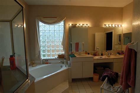 Tampa Kitchen Remodeling, Bathroom Remodeling
