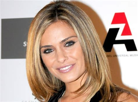 clara morgane bureau clara search results cvgadget com