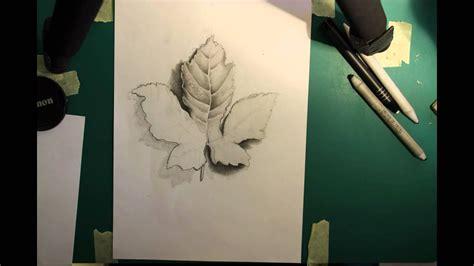 3d Zeichnen by Projekt 3d Zeichnen