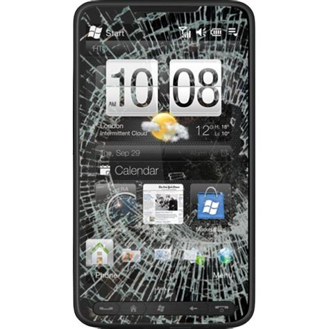 iphone screen repair indianapolis computer repair services indianapolis the best solution
