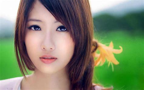 Cute Girl Hd Wallpaper Cute Wallpaper Better