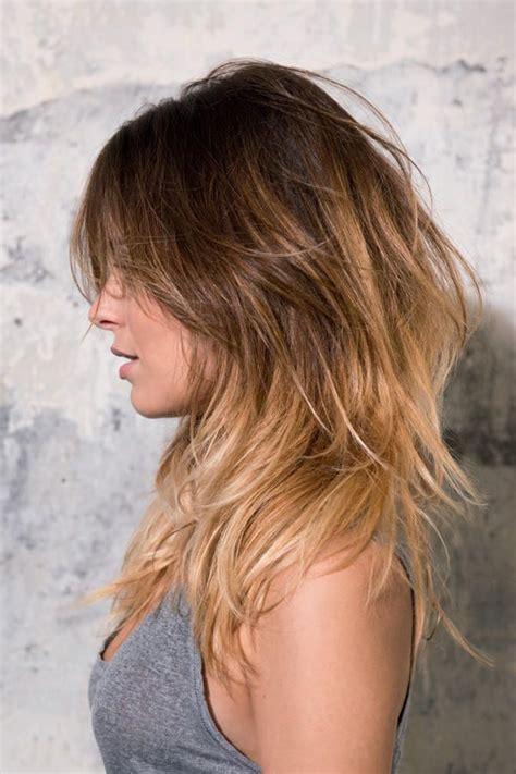 frisuren mittellange haare die 25 besten ideen zu mittellanges haar auf mittellange frisuren halblange kurze