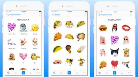 best emoji app for iphone 5 best emoji apps for iphone express your emotions
