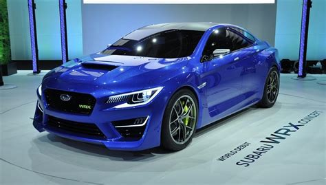 2017 subaru impreza hatchback wrx 2017 subaru wrx release date hatchback new automotive