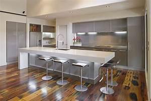 Design, Your, Own, Kitchen