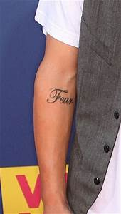 Ryan and his tattoo   Czech page about Ryan Sheckler