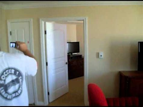 marriott grand chateau  bedroom villa las vegas youtube
