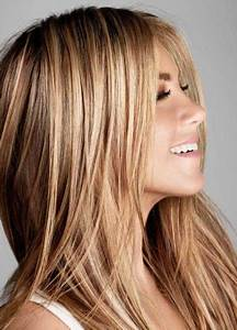 Light Ash Brown Hair Color Tumblr 11 Best Dark Brown Hair With Light Brown Highlights For