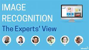 Why Brands Need Image Recognition to Understand Visual ...