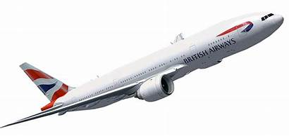 Airplane Icon Flight Icons Airways British Transparent