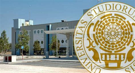 Test Ingresso Mediazione Linguistica - universit 224 salento test di ingresso a luglio per i