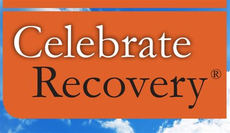 Celebrate Recovery. Master In Business Analytics. Video Game Development Degree. Exotic Animal Training And Management. Foreign Investment In Brazil. Hcc Medical Assistant Program. Garage Door Opening Size Plumbers Santa Fe Nm. New Comparability Profit Sharing. Online Backup Storage Free Unlimited