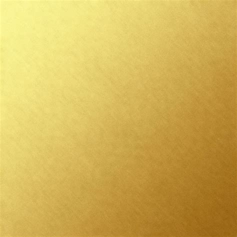 Gold High Quality Background Images by Gold Sand Background Gallery Yopriceville High Quality